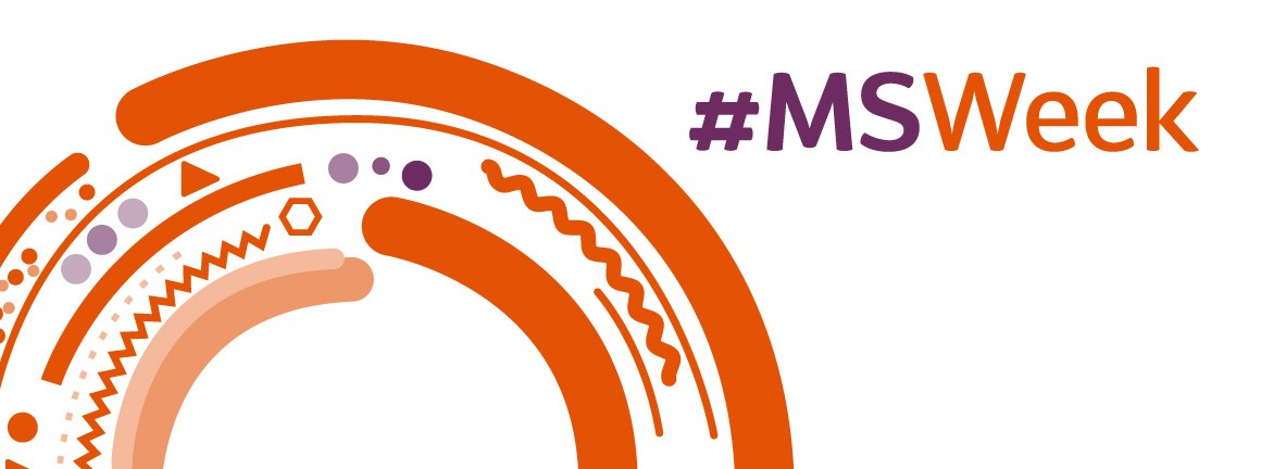MS Awareness Week 2021 - 19-25 April | Multiple Sclerosis Society UK