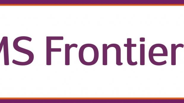 Photo: MS Frontiers brochures